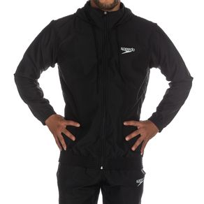 chaqueta-hombre ropa-y-accesorios-para-nadar Speedo Colombia