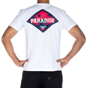 camiseta-hombre|ropa-y-accesorios-para-nadar|Speedo|Colombia
