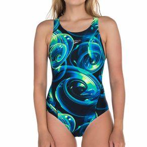 vestido-de-bano-mujer|ropa-y-accesorios-para-nadar|Speedo|Colombia