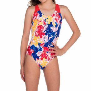 vestido-de-bano-ninos ropa-y-accesorios-para-nadar Speedo Colombia