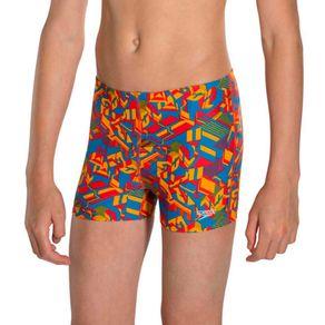 pantaloneta-de-bano-nino|ropa-y-accesorios-para-nadar|Speedo|Colombia