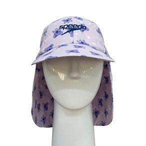 gorra-ninos|ropa-y-accesorios-para-nadar|Speedo|Colombia