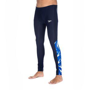 pantalon-leggings-hombre|ropa-y-accesorios-para-nadar|Speedo|Colombia