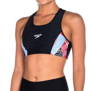 top-deportivo-mujer|ropa-y-accesorios-para-nadar|Speedo|Colombia