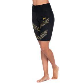 pantalon-leggings-mujer|ropa-y-accesorios-para-nadar|Speedo|Colombia