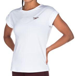 camiseta-mujer|ropa-y-accesorios-para-nadar|Speedo|Colombia