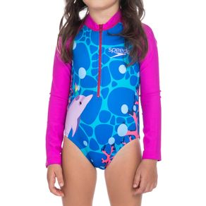 vestido-de-bano-ninos|ropa-y-accesorios-para-nadar|Speedo|Colombia