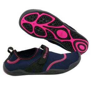 zapatos-para-agua-mujer|ropa-y-accesorios-para-nadar|Speedo|Colombia
