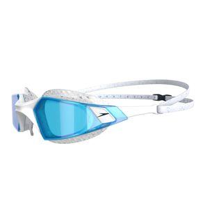 gafas-natacion-unisex|ropa-y-accesorios-para-nadar|Speedo|Colombia