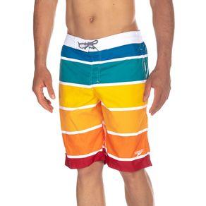 pantaloneta-hombre ropa-y-accesorios-para-nadar Speedo Colombia