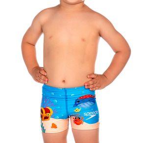 pantaloneta-de-bano-ninos|ropa-y-accesorios-para-nadar|Speedo|Colombia
