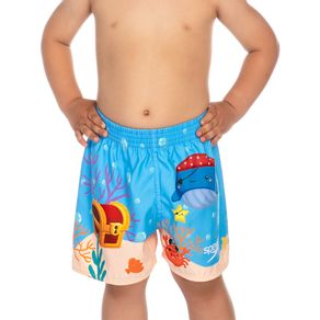 pantaloneta-ninos|ropa-y-accesorios-para-nadar|Speedo|Colombia