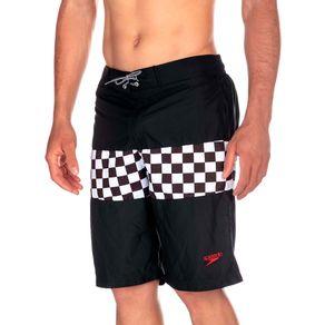 pantaloneta-hombre|ropa-y-accesorios-para-nadar|Speedo|Colombia