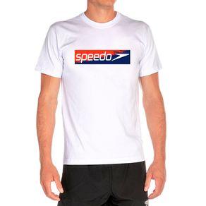 camiseta-hombre ropa-y-accesorios-para-nadar Speedo Colombia
